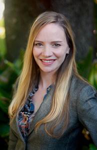 Clare M. Bienvenu's Profile Image