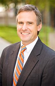 John D. Edgcomb's Profile Image