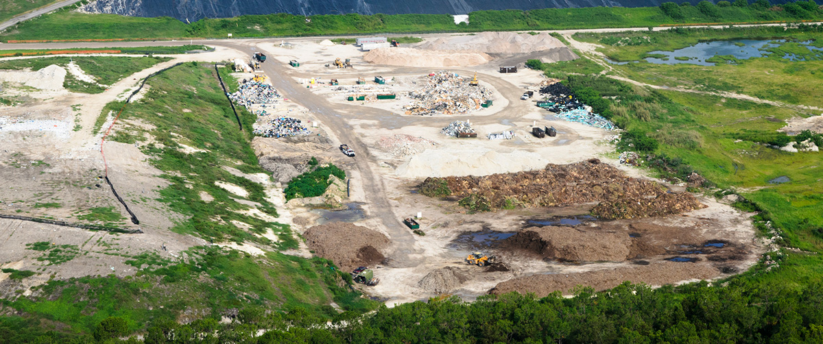 Edgcomb Law Group, LLP | Environmental Law Attorneys