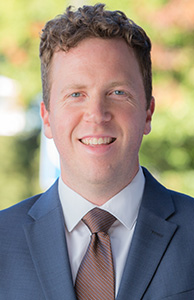 Adam Pearse's Profile Image
