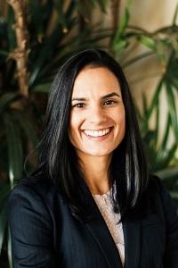 Kiana Amiri-Davani's Profile Image
